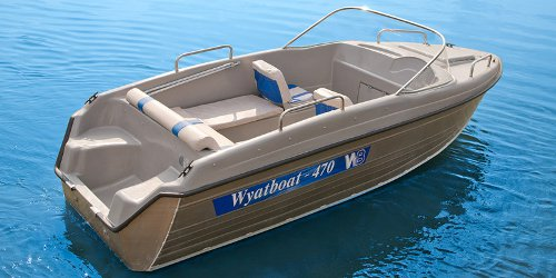 Wyatboat-470