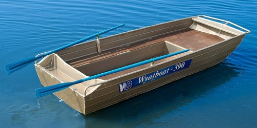 Wyatboat-390